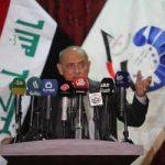 اختطاف سفينة عراقية على يد قراصنة قرب السواحل الإيرانية