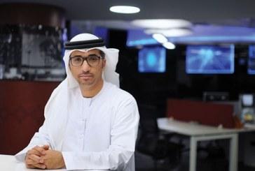 محمد الحمادي يكتب : الإمارات واستئناف الحضارة العربية