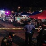 4 قتلى من الشرطة الفلبينية في اشتباك مع أحد أخطر المطلوبين