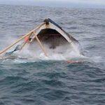فيتنام تحقق في غرق قارب في مياه متنازع عليها مع الصين