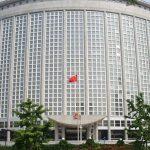 الصين تتهم الولايات المتحدة بالكذب.. لهذه الأسباب