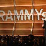 الفنانون يحولون حفل تسليم «جوائز جرامي» إلى «حفل سياسي»