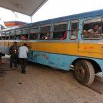الهند تعلن عن ميزانية تستهدف تحقيق التعافي ومساندة الفقراء