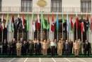 خبير عسكري لـ «الغد» : إحياء مبادرة السيسي لتشكيل قوة عربية مشتركة