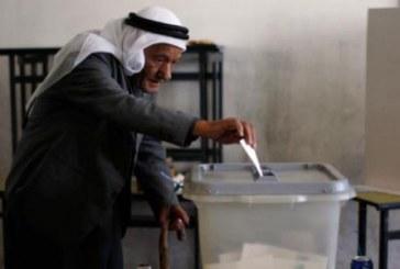فيديو| أبوظريفة: إجراء الانتخابات المحلية مدخل للرئاسية والتشريعية
