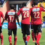 الأهلي المصري يطمح لاستعادة الانتصارات في الكاميرون