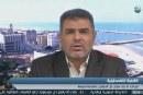 فيديو  محلل فلسطيني: لا يمكن الاعتماد على أوروبا لأن موقفها سينسجم مع أمريكا
