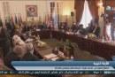 فيديو  وزراء خارجية مصر وتونس والجزائر يجتمعون اليوم لبحث الأزمة الليبية