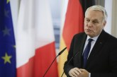 فرنسا تتهم روسيا باستهداف مرشحين للرئاسة بهجمات إلكترونية