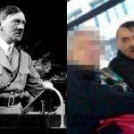 الشرطة النمساوية تبحث عن «شبيه هتلر» في مسقط رأسه