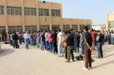 الأردن.. تعطيل مدارس الرمثا بعد قصف على الحدود السورية