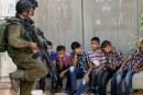 إسرائيل تُغلق مدرسة ابتدائية في القدس