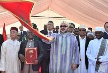 استراتيجية جديدة للمغرب .. لطرد جبهة البوليساريو من الاتحاد الأفريقي