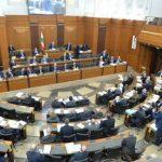 المجهول الانتخابي  في لبنان : «قانون الستين» يهدد بفراغ تشريعي