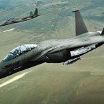 الجيش السوري: الطيران الإسرائيلي أطلق صواريخ باتجاه سوريا