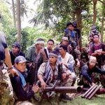 لماذا فشل تنظيم «داعش» في الفلبين؟