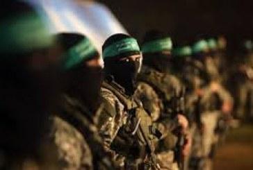 فيديو| فوز السنوار يمنح «كتائب القسام» نصيب الأسد في قطاع غزة