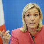 فيديو| استطلاعات رأي تتوقع خسارة لوبان في الجولة الثانية من انتخابات الرئاسة الفرنسية