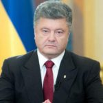 رئيس أوكرانيا: بوتين يسعى لضم بلدي بأكمله