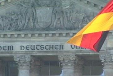 ألمانيا تنشط في إفريقيا لتزاحم القوى العالمية الكبرى في القارة السمراء