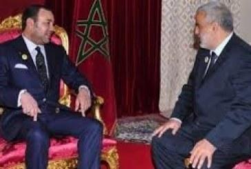 """المغرب : """"العدالة والتنمية"""" يرفض استقالة """"بنكيران"""" إذا فشل في تشكيل الحكومة"""