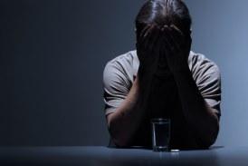 أكثر من 4% من سكان العالم يعانون الاكتئاب