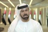 رئيس دبي القابضة يستقيل للتركيز على منصبه في الحكومة