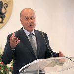 أبو الغيط يدين موافقة الاحتلال على بناء مستوطنات في القدس الشرقية