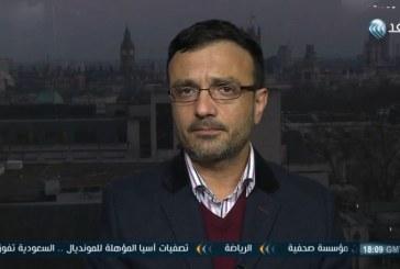 فيديو  محلل: القيادة الفلسطينية أصابها التخبط بعد وفاة «عرفات»