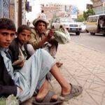 «الصحة العالمية»: ارتفاع عدد الوفيات بالكوليرا في اليمن وتراجع الإصابات
