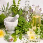 دراسة: الأعشاب الطبية لها مخاطر على المصابين بأمراض القلب