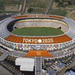 استمرار محاولات خفض ميزانية أولمبياد طوكيو 2020 الصيفي