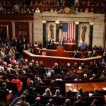 مشرعون أمريكيون يسعون إلى اتفاق بشأن الهجرة مع مهلة لإغلاق الحكومة
