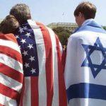 «إف.بي.آي»: زيادة جرائم الكراهية بأمريكا في 2016 للعام الثاني على التوالي