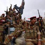 اليمن.. الجيش يحبط تقدما للحوثيين والحكومة تتهم إيران بالتصعيد