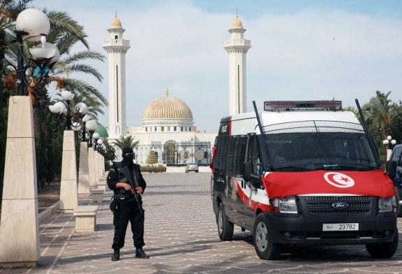 تونس تدرس استخدام السوار الإلكتروني للحد من اكتظاظ السجون