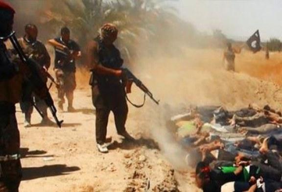 10 فتاوى تفند جرائم «داعش وأخواتها»