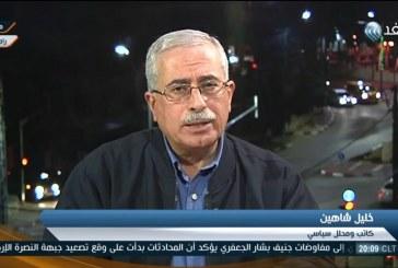 فيديو| محلل: سببان رئيسيان وراء قرارات «حقوق الإنسان» لإدانة إسرائيل