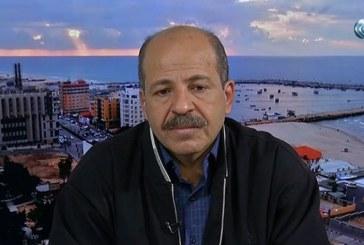 فيديو  محلل يكشف تفاصيل المنحة السعودية لإعادة إعمار قطاع غزة