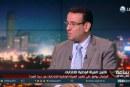 فيديو| برلماني مصري: استمرار الإشراف القضائي على الانتخابات لا يخالف الدستور