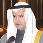 وزير النفط الكويتي: اجتماع فيينا سيبحث تمديد خفض الإنتاج 6 أو 9 أشهر