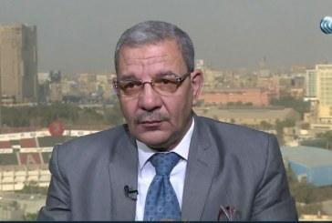 فيديو  تحذيرات من ارتفاع معدلات الزيادة السكانية في مصر سنويا