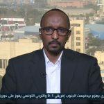 فيديو  خبير: تفاعل المجتمع الدولي مع أزمات الصومال دون المستوى