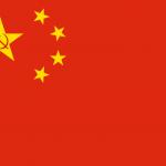 سفارة الصين في برلين تطالب شركة ألمانية بالاعتذار.. والسبب «تي شيرت»