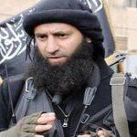 «داعش» يعلن مسؤوليته عن هجوم باريس