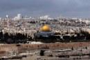 فيديو| اقتحام باحات المسجد الأقصى بالتزامن مع الأعياد اليهودية