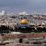 الحكومة الفلسطينية تحذر من المخاطر المرتقبة بالقدس المحتلة