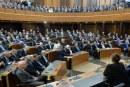 فيديو| الموازنة اللبنانية الجديدة تتضمن تعديلات ضريبية تطال القطاعين العقاري والمصرفي
