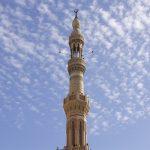 «الكنيست» الإسرائيلي يناقش مشروع قانون إسكات الأذان «المعدل» الأربعاء