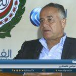 فيديو| دراغمة: الـ«فيتو» الأمريكي يمنع مجلس الأمن من التدخل لحل القضية الفلسطينية